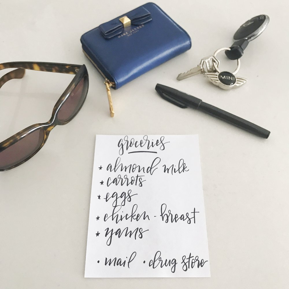 modern calligraphy grocery list.jpg