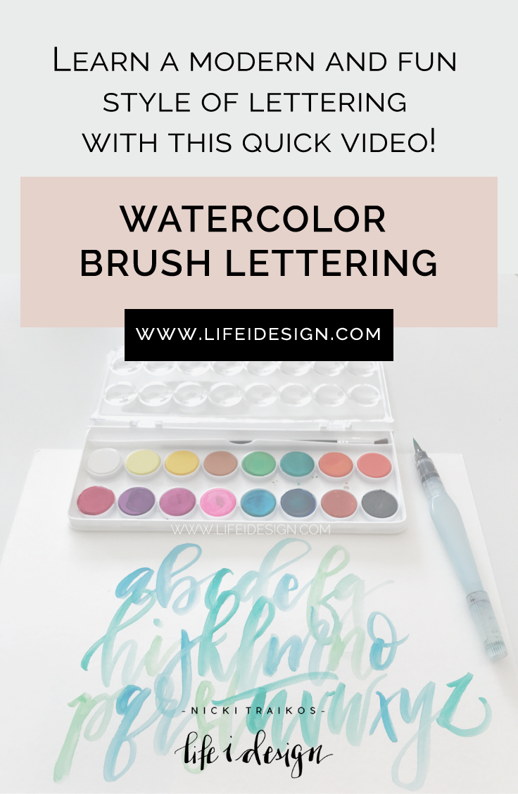 how to use a waterbrush for calligraphy.jpg