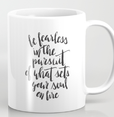be fearless mug.jpg