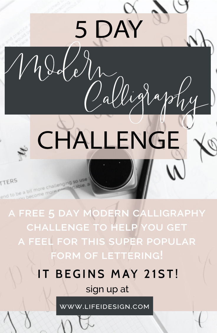 5-day-modern-calligraphy-challenge.jpg