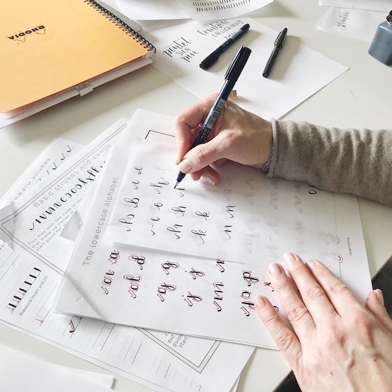 brush pen modern calligraphy.jpg