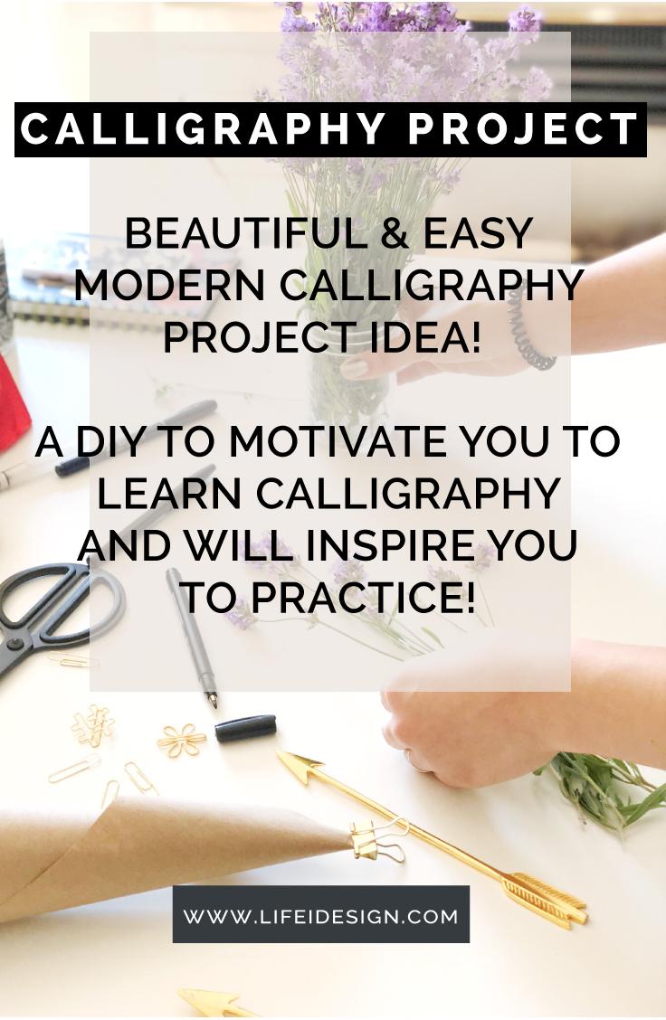 modern-calligraphy-DIY.jpg