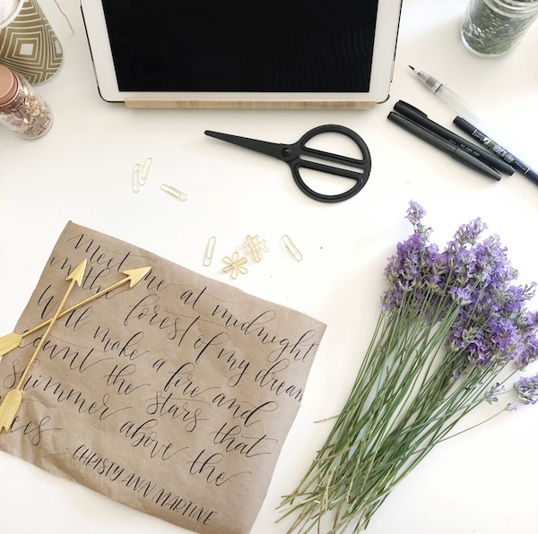 life i design modern calligraphy.JPG