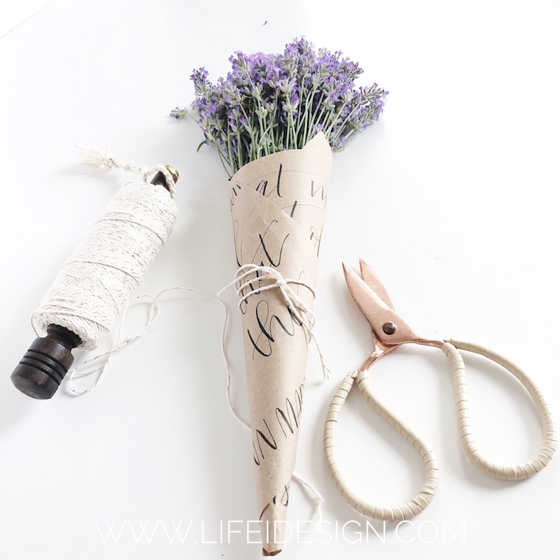 floral cone by life i design.jpg