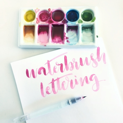 waterbrush lettering workshop.jpg