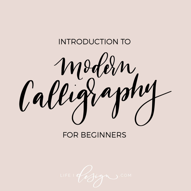 intro-to-modern-calligraphy-for-beginers.jpg