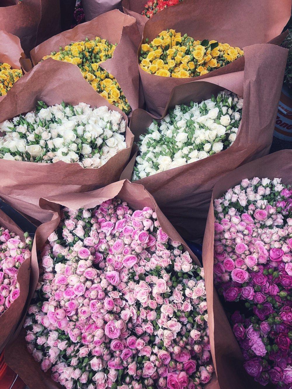 flowers of nyc.jpg