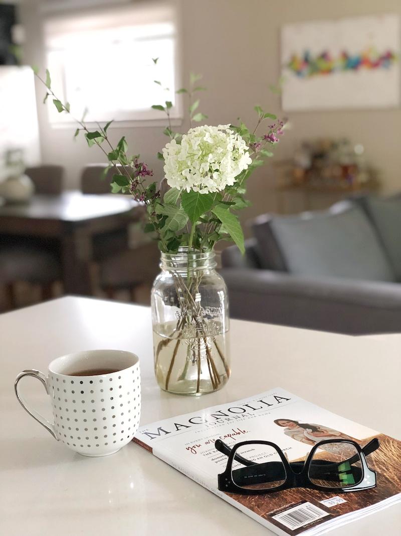 afternoon tea and magazine life i design.jpg