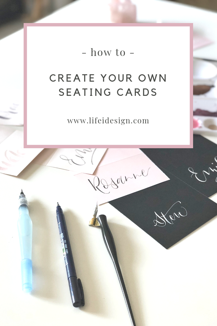 how to create your own greeting cards.png