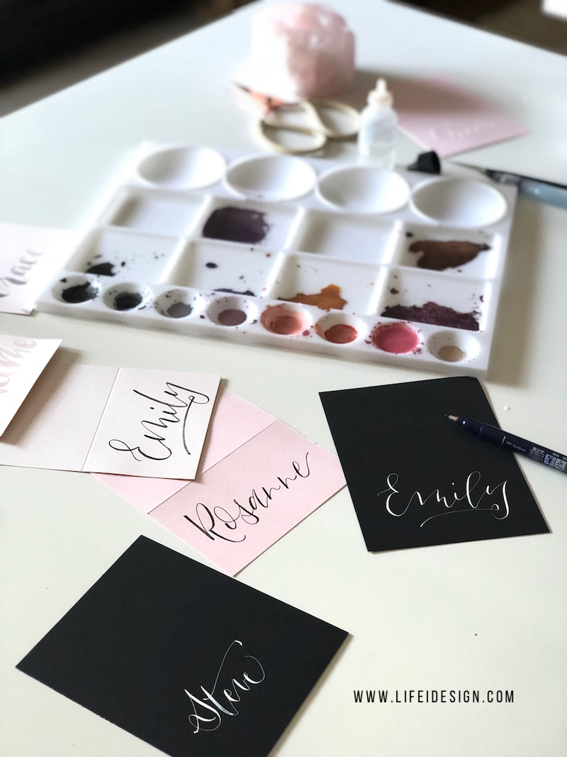 how to make place cards with life i design 5.jpg
