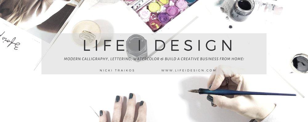 learn+modern+calligraphy+online.jpg