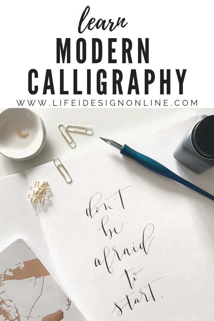 learn modern calligraphy online.jpg