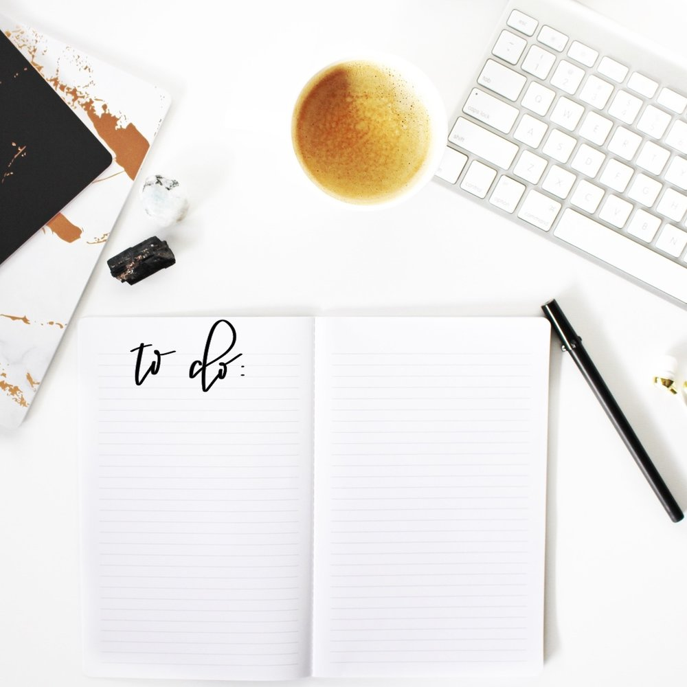business+tasks+with+life+i+design.jpg