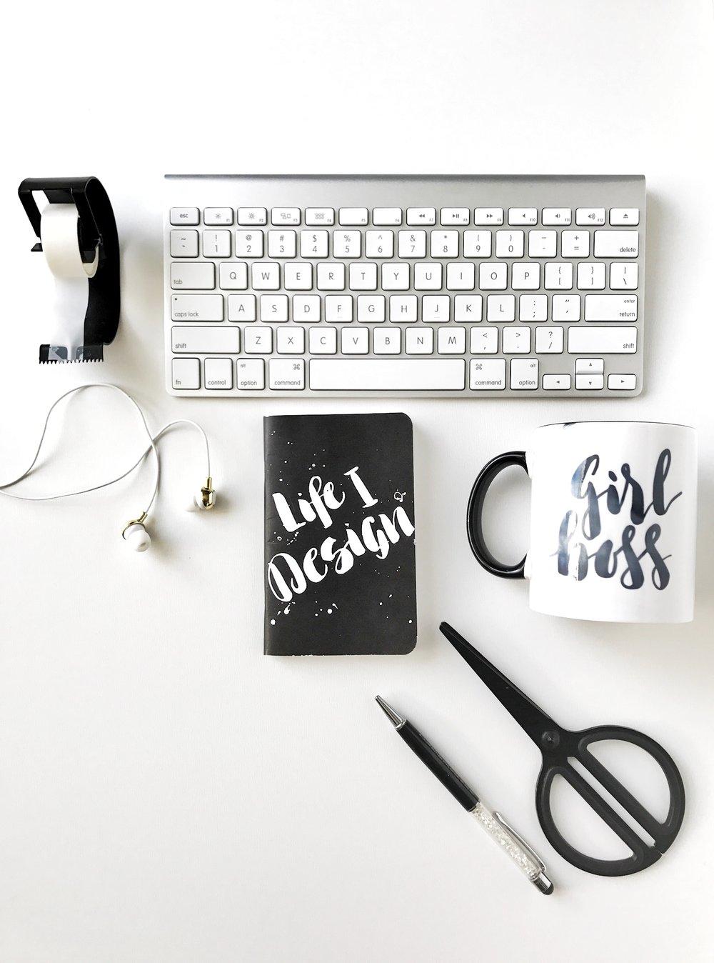 life i design.jpg