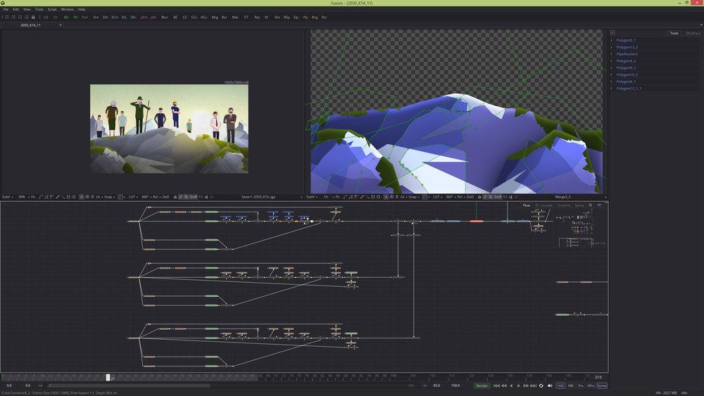 Screenshot (2890).jpg