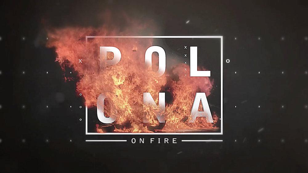 Polona_11.jpg