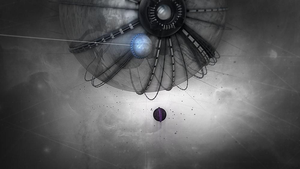 QuantumLove_17.jpg