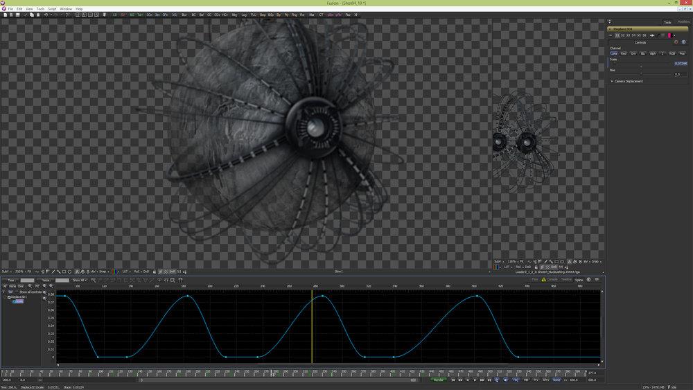 QuantumLove_Breakdown_13.jpg