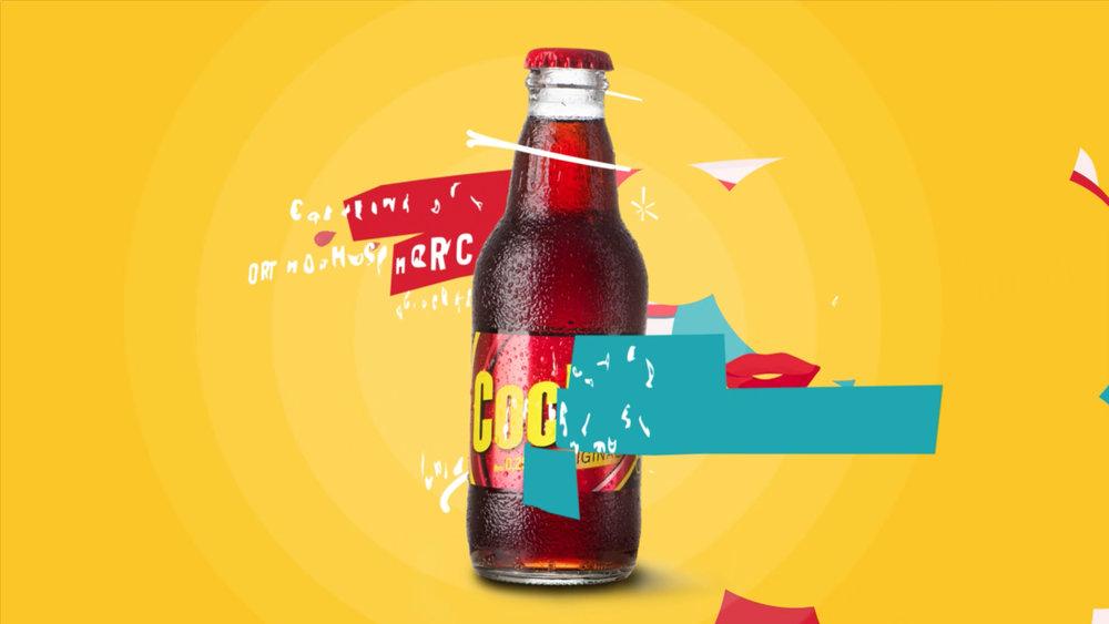 Cockta13.jpg