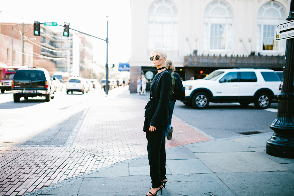 FashionWeek14.jpg