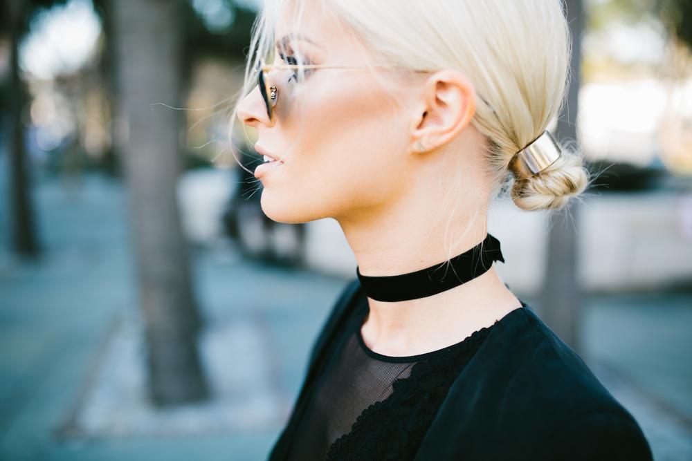 FashionWeek21.jpg