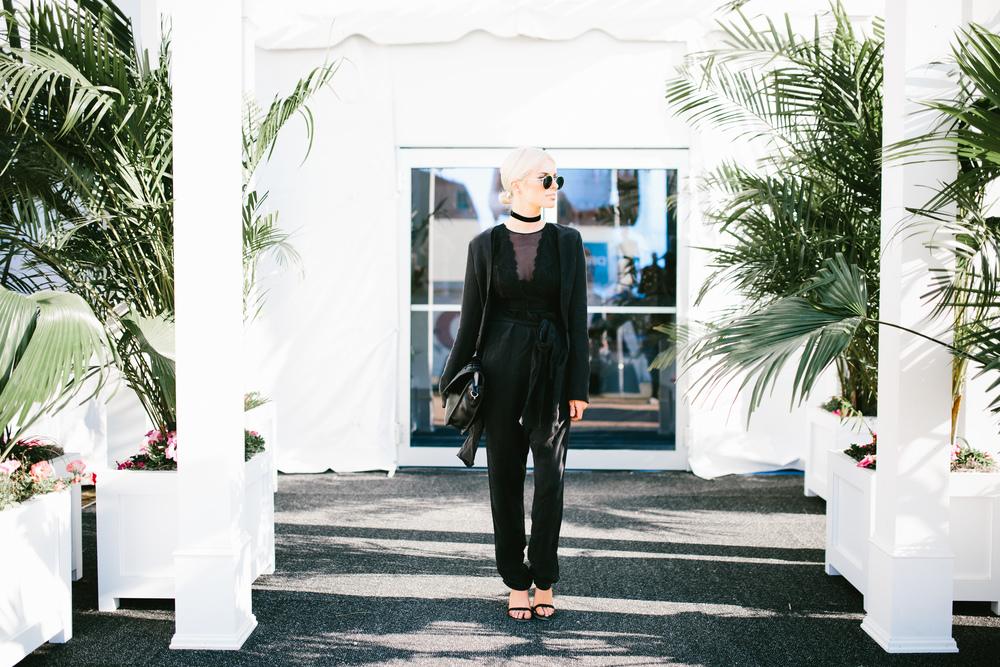 FashionWeek52.jpg