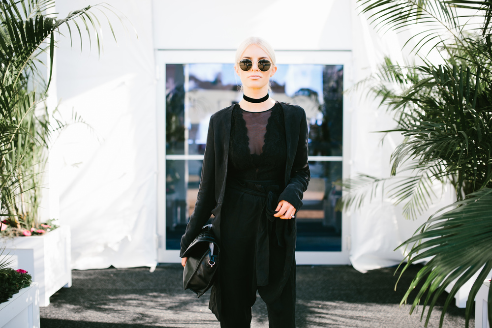 FashionWeek58.jpg