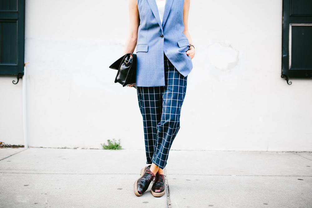 FashionWeek61.jpg