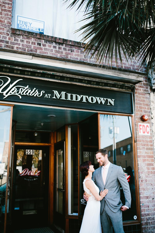 Midtown56.jpg