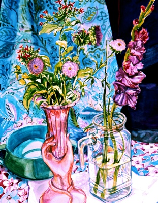 handvase%20&%20flowers.jpg