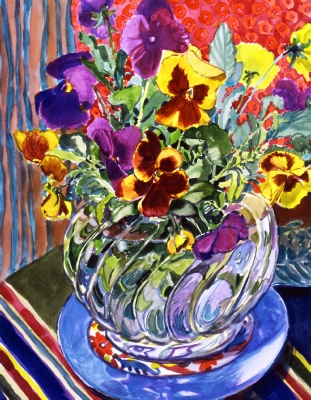 pansies%20&%20blueplate.jpg