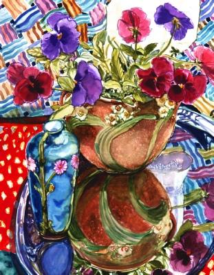 pansies&roseville.jpg