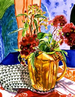 yucca%20blooms.jpg