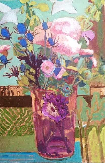 betsy floral 5.jpg
