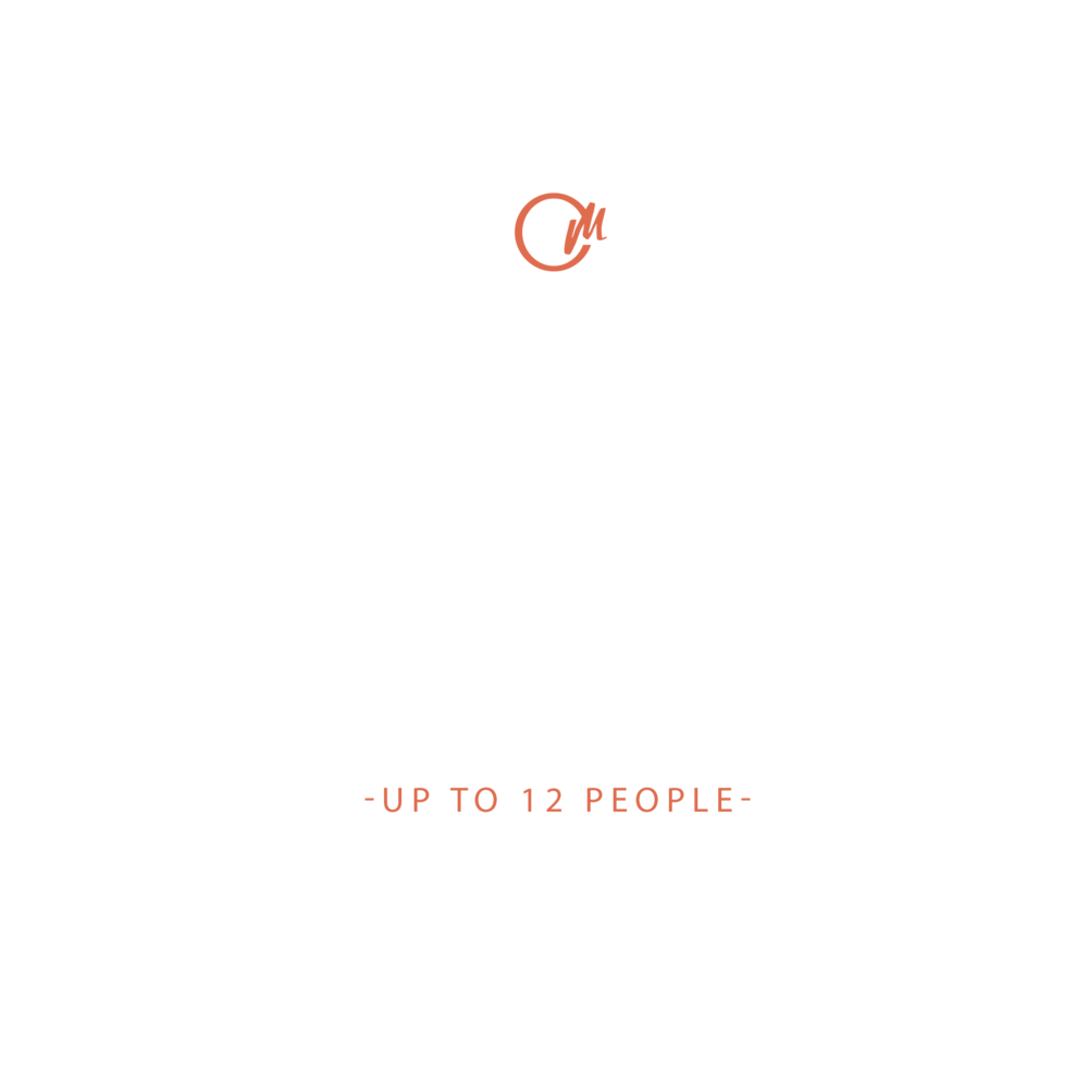 Group Life Coaching Services