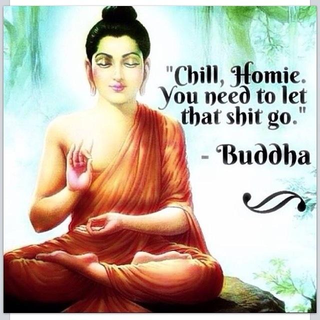 ChillHomie_Buddha_Button.jpeg