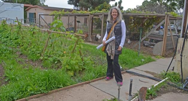 122314-SBHS-garden-630_628_339_c1.jpg