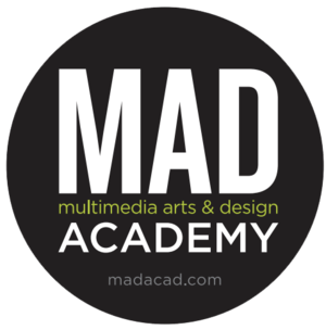 mad_academy.png