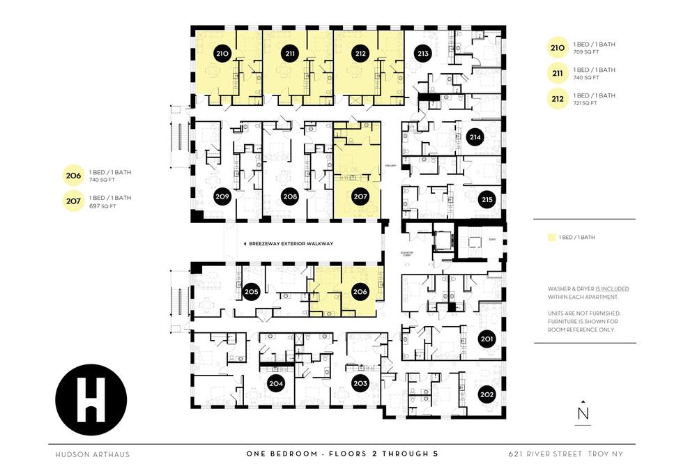 3_one_bed floor2through5.jpg