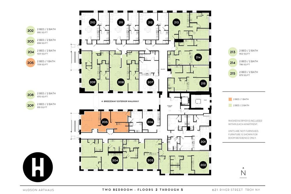 3_two_bed floor2through5.jpg