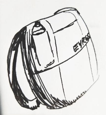 COTE BAG.jpg