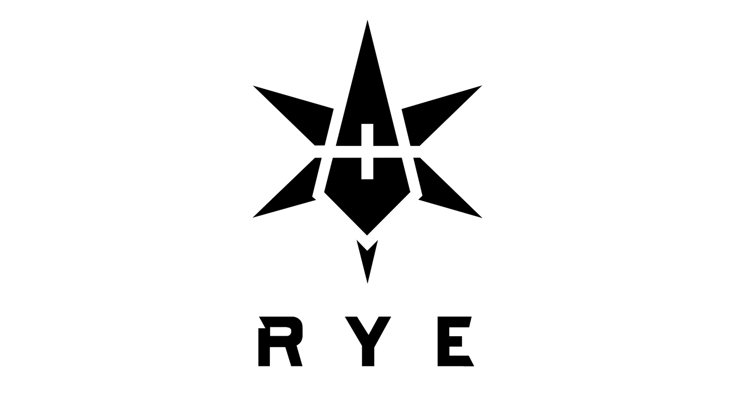 RYE | REDESIGN YOUR EXPECTATIONS