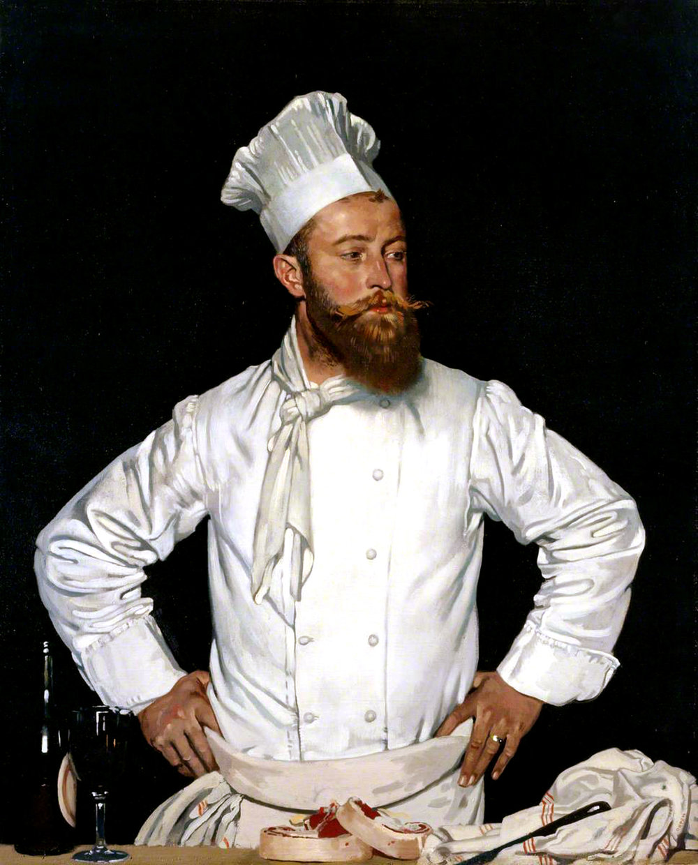 William_Orpen_Le_Chef_de_l'Hôtel_Chatham,_Paris.jpg