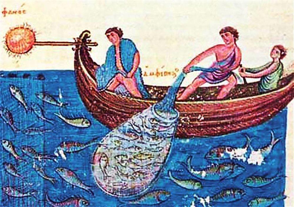 byzantine-sea-food-culture.jpg