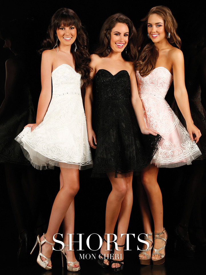 MCS11612groupShortPromDresses.jpeg