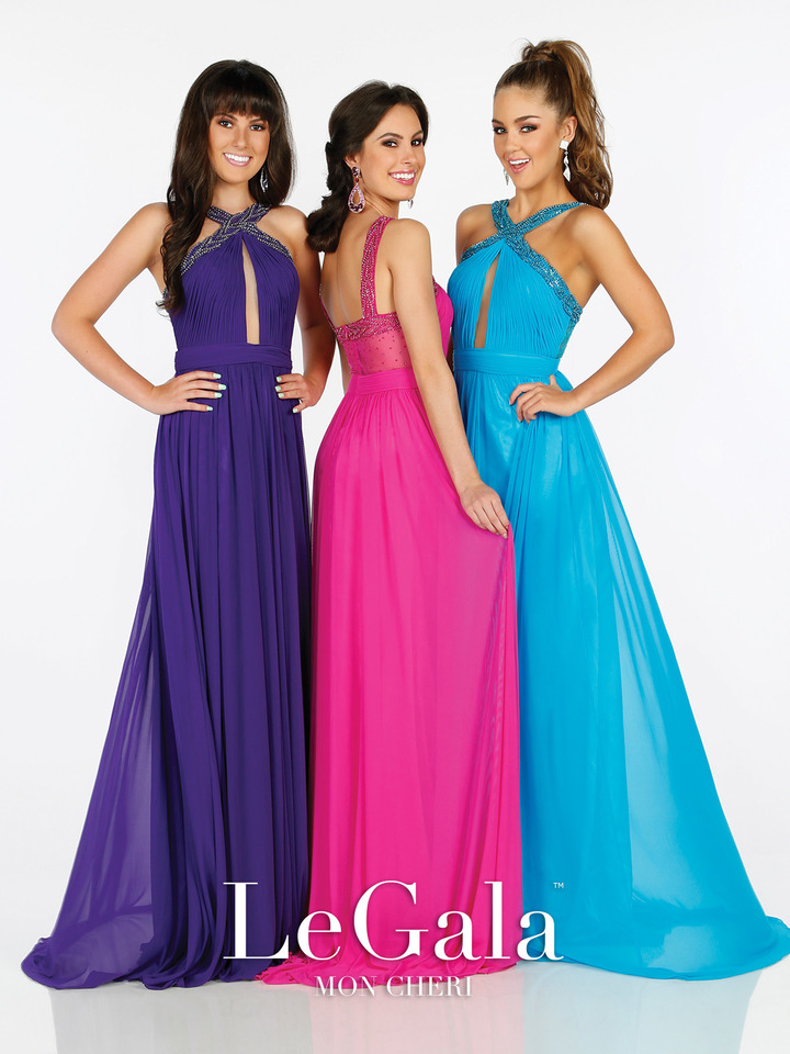116594PromDresses2016.jpeg