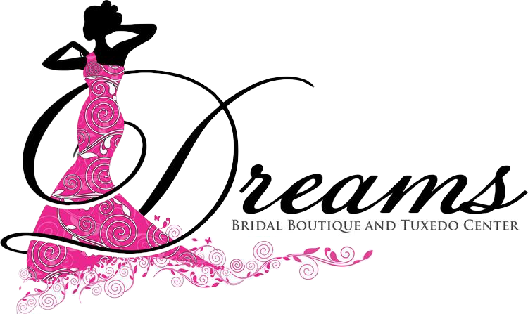 Dreams Bridal Boutique