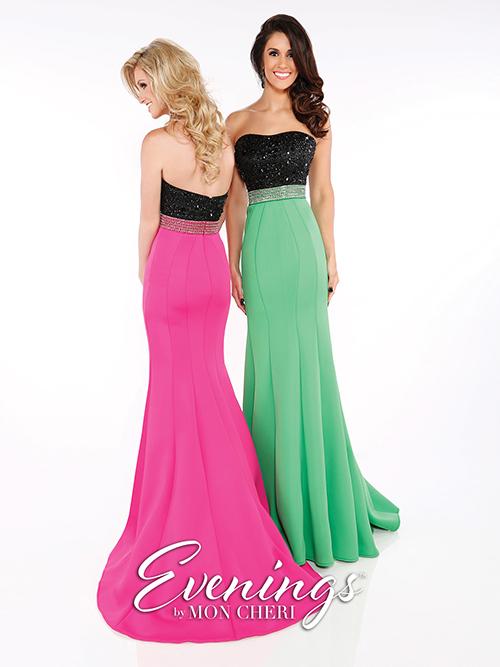 Prom & Formals: Dreams Bridal Boutique