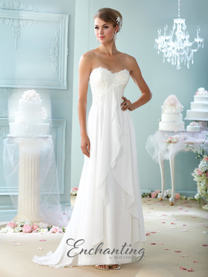 Bridal Shop, Tuxedos for Rent: Augusta, ME: Dreams Bridal Boutique ...