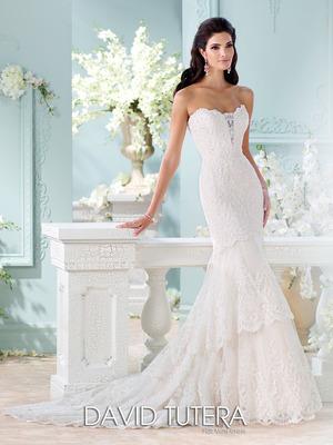 Bridal Shop, Tuxedos for Rent: Augusta, ME: Dreams Bridal Boutique ...